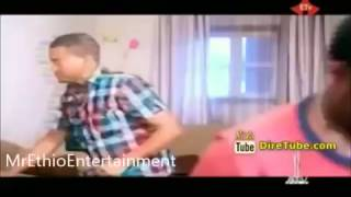 Noroachin - Episode 1(Ethiopian Drama)