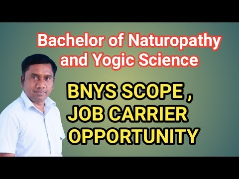 Bnys Scope Carrier Job Opportunity   Tamil Store   In Tamil