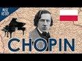 Смотреть или скачать ютуб видео Смотреть онлайн или скачать вк видео Chopin Nocturne in E-flat Major Op. 9 No. 2 - Music History Crash Course