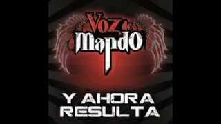 Video Y AHORA RESULTA GRUPO VOZ DE MANDO (AUDIO ORIGINAL) 2013 download MP3, 3GP, MP4, WEBM, AVI, FLV Juni 2018