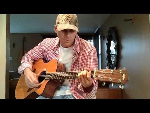 I Hope Thats Me Guitar Chords Brad Paisley Khmer Chords