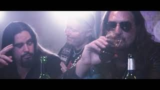 UNHERZ - Leben am Limit (Official Video)