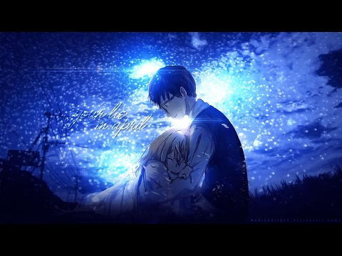Endless Love - 1 Hour Beautiful Chinese Music 【BGM】
