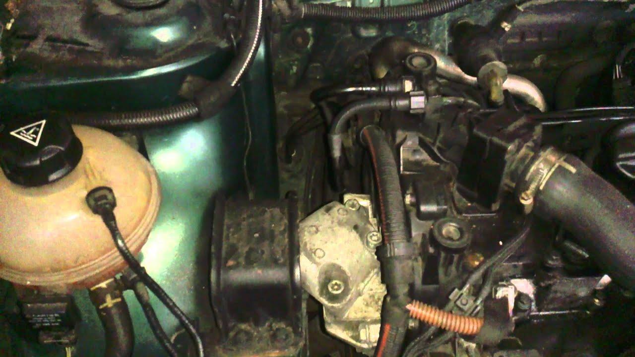 peugoet 307 1.4hdi engine wont start due to fuse keep blowing ECU at on peugeot 508 wiring diagram, peugeot 505 wiring diagram, peugeot 307 fuse diagram, peugeot 307 owner's manual,