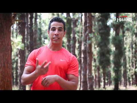 Coaching Classes EP1 | الحلقه الاولى |العادات الغذائية الصحية في رمضان