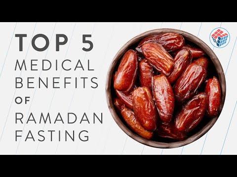 top-5-insane-health-benefits-of-ramadan-fasting