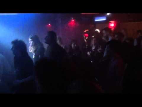 CONFESSION (VILNIUS- METRO club 2012.09.15.)-6