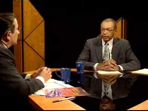 Pennsylvania Newsmakers 11/25/07: Legislative Update, Education and Financial Literacy