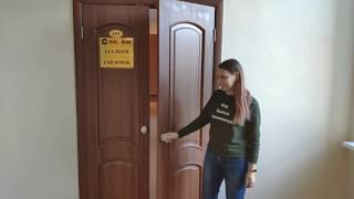 ''Крутой'' ремонт в столовой горсовета Запорожья