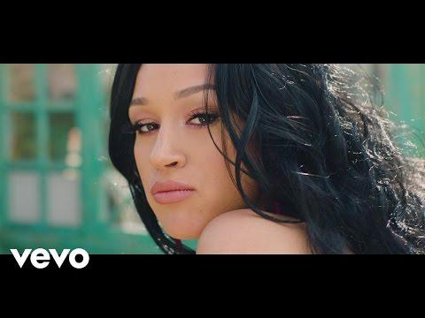 Sophia Ayana - If I Had Your Love