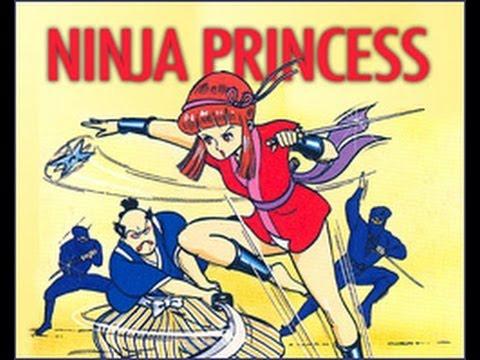 Image result for Sega Ninja