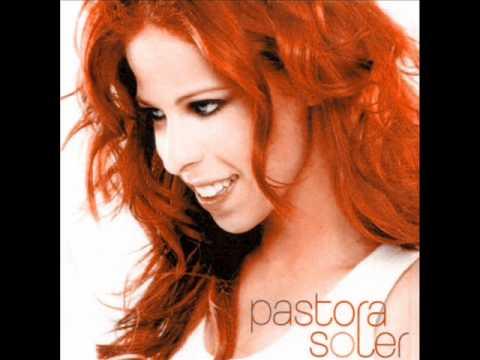 Pastora Soler- En mi soledad.wmv