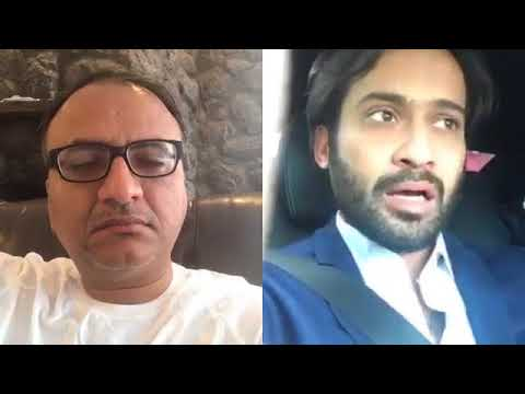 Bitcoin And Other Digital Currency Mining With Waqar Zaka