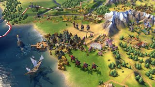 Top 15 Best Strategy Games for iOS/Android in 2020