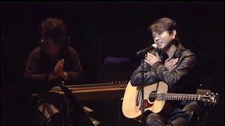 LIVE DVD【FUMIYA FUJII CONCERT TOUR 2007 ART ROCK Ver.SILVER (2007/...