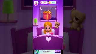 Sophia Kids Games Boy Girl Android and Ios Game