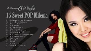 Wizzy & Winda | 15 Sweet POP Milenia
