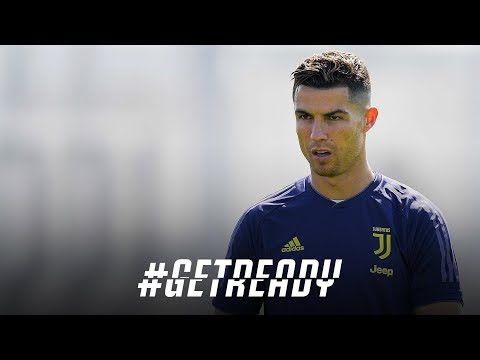 Juventus Azul Camiseta