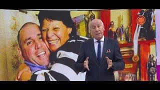 La justicia imputó a Fabio La Mole Moli
