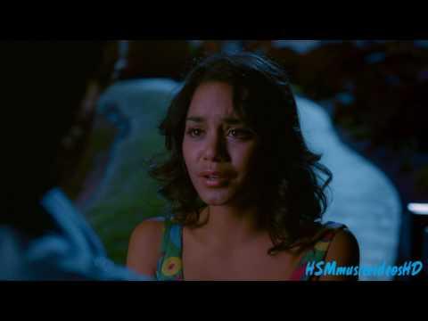 High School Musical 2 - I Gotta Go My Own Way