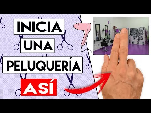 APUNTES BONITOS DIGITALES EN WORD / IPAD PRO - DanielaGmr ♥ from YouTube · Duration:  13 minutes 45 seconds