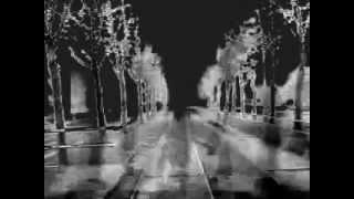 Dub Taylor - Urban Silence III