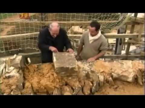 Vida medieval History Channel