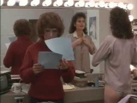 Tootsie is listed (or ranked) 3 on the list The Best Cross-Dressing Movies
