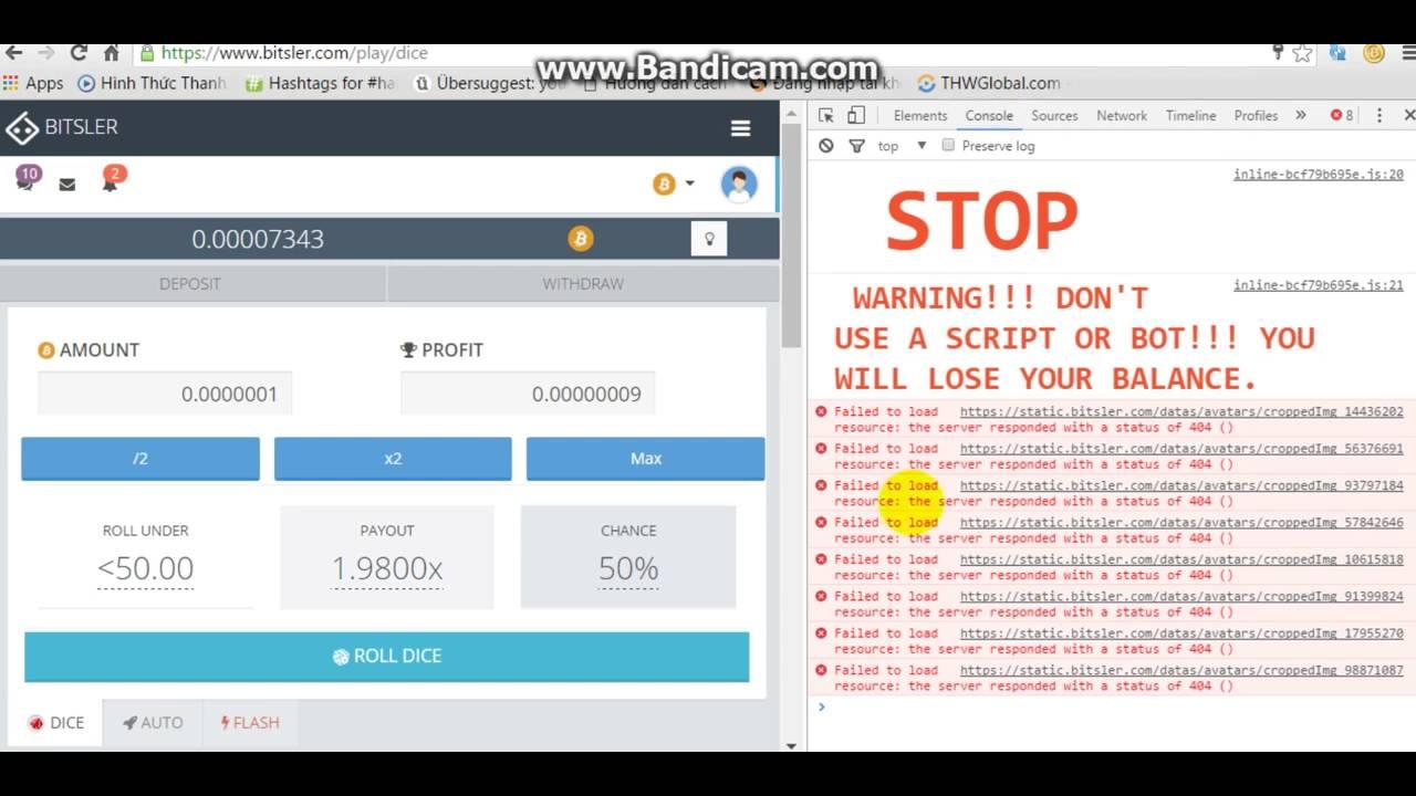 tradingview btc et doge bitcoin
