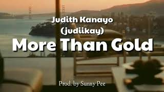 more-than-gold-by-judikay