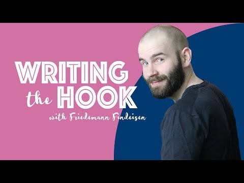 Writing The Hook (An Intuitive Approach) | The Hit Song Architect S1E4
