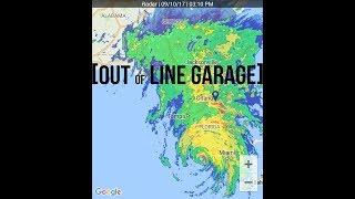 Irma does Florida thumbnail