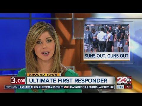 23 ABC News at 8:00am