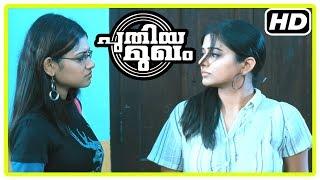 venu madhav ultimate comedy scenes