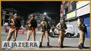 Kashmir special status explained: What is Article 370?