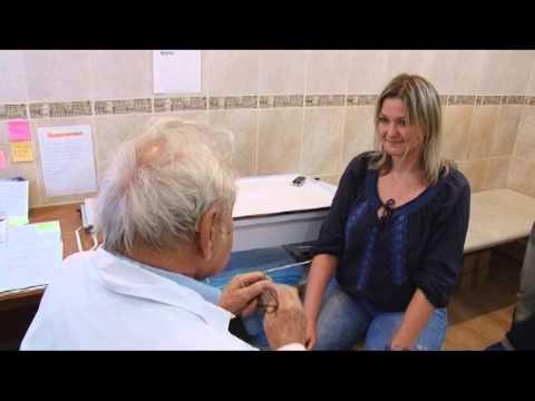 «Бархатное» голодание - лечение и профилактика