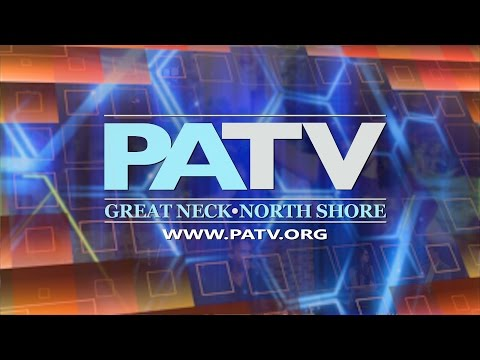PATV 2016 Year In Review Compilation