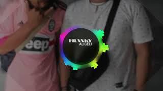 Download Mp3 Galau - Coco Lense X Boorcay X Faisal Reload   Bgr X Bmu  2019 Full