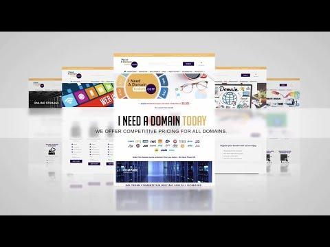 Cheap Domain Registry   SEO Google Placement   Website Built   Fort Myers, Naples, Bonita Springs