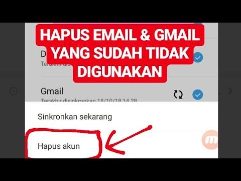 Cara menghapus akun google/ gmail di HP xiaomi  Semoga bermanfaat  #HapusAkunGoogle #HapusAkunGmail.