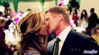 Desperate Housewives Tribute Kiss Me Hard Before You Go