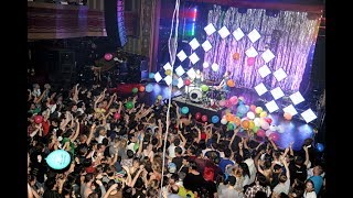 AllTheParties NYC (917) 200-0836
