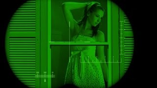 Make Night Vision with Google Cardboard (Dr. NOOB's Lab)