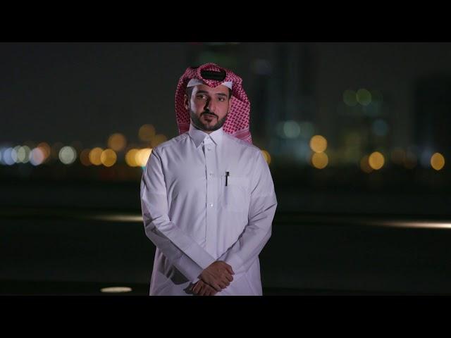 القارئ الشيخ محمد الجاسم..The reciter Sheikh Muhammad Al-Jassim