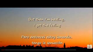 Hearts & Colors - For The Love Subtitulada Ingles-español