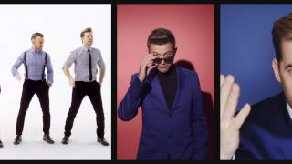 The Overtones - Superstar (Official Video)