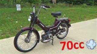 Category:Mopeds - WikiVisually