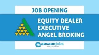 Jobs | Job Search | Employment | Job Vacancies in India