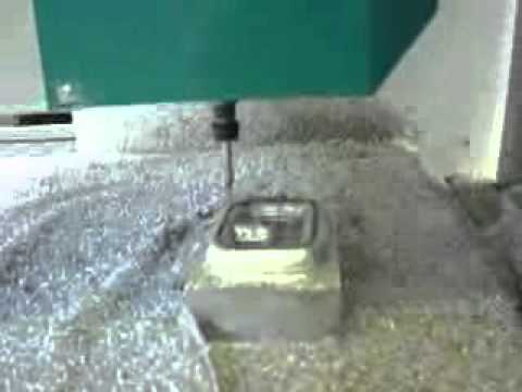 Cnc Cylindrical Grinding Machine | Machinery | Pinterest ...