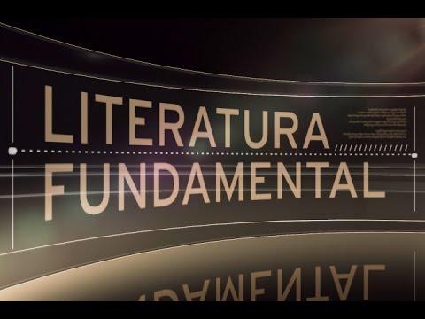 Literatura Fundamental 89: Finnegans Wake - Dirceu Villa